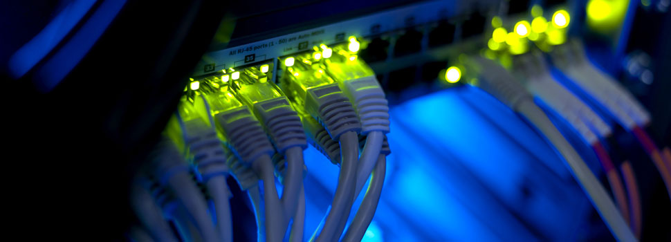 Planificación y Administración de Redes Locales